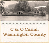 Chesapeake and Ohio Canal