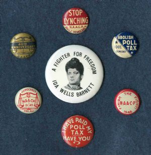 Buttons 8
