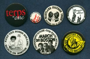 Buttons 10