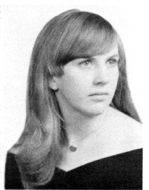 Barbara Jean Hopkins