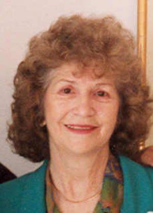 Margaret Esposito