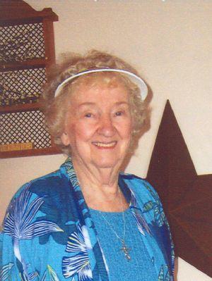 Cleo Knippenberg