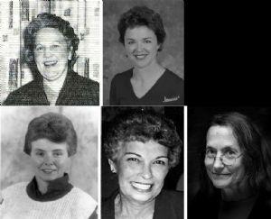 Jones, Davis, Gorrell, Keller, Forsythe