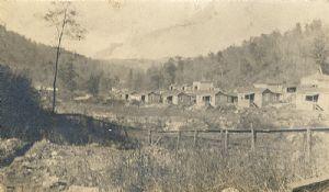 Oakmont, West Virginia