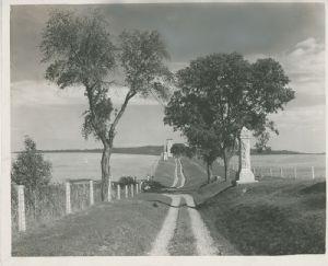 Bloody Lane, 1937