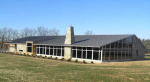 Boonsboro Free Library, 401 Potomac Street