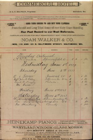 Page 5 of Register