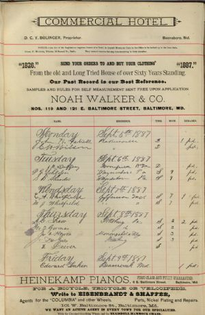 Register page 24