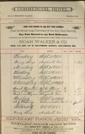 Register page 27
