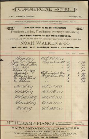 Register page 29