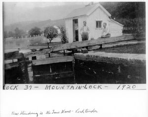 66.96 Mile