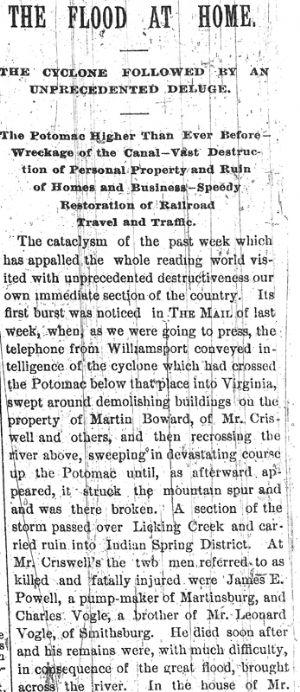 June 6, 1889