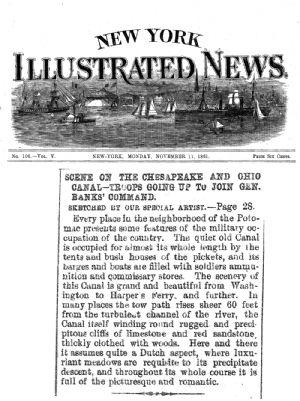 November 1861