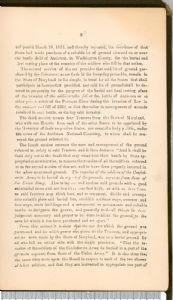 Preface - Page 5. Burial Places of Confederate Soldiers.