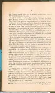 Preface - Page 6 - Burial Places of Confederate Soldiers