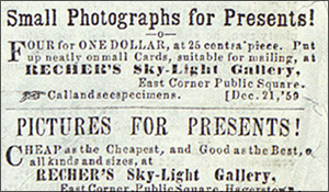 Herald of Freedom and Torch Light, Hagerstown, Md., September 1862, page 4