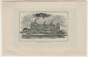 Luray Inn