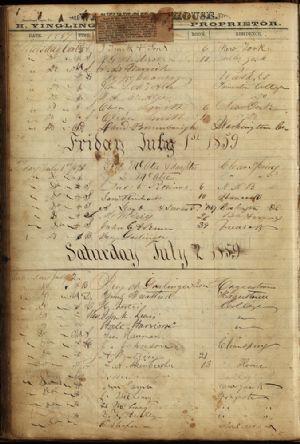 June 30, 1859