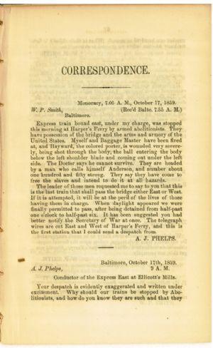 October 17th, 1859.