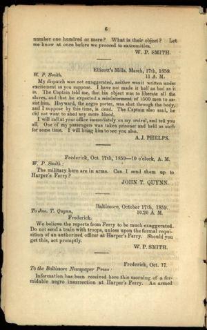 Oct 17, 1859