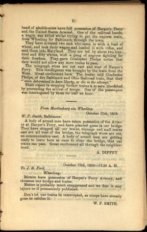 October 17, 1859