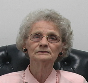 Myrtle McKenen - Glen L. Martin, Essex, Maryland